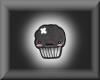Emo Cuppycake!!