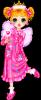 doll rosina