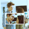 Edward && Bella