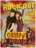 Camp Rock BARBIES?!