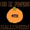 4th Halloween