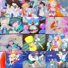 powerpuff girls z