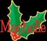 Machelle