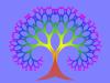 Fractal Tree