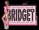 Bridget (HOT)