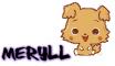 Meryll xD