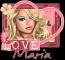 Maria (love)