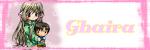 ghaira