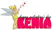 Tinkerbell Kenia