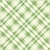 green toalla