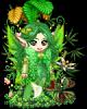 Green Fairy4