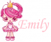Emily (Request)
