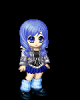 gaiaonline avatar