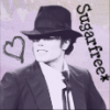 Michael Jackson movingviolation♥