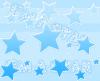 Blue Stars ;]]