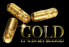 Gold Pills (It's In My Blood)