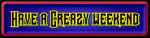 CreazyWeek