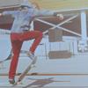 Skate..