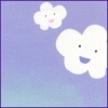 clouds :]