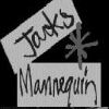 jack's manniquinn