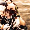 ^_^ hug