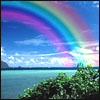 """Obrázek """"http://i4.glitter-graphics.org/pub/461/461964zw70xympo5.jpg"""" nelze zobrazit, protože obsahuje chyby."""