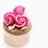 yummy cake/cookies/cupcake