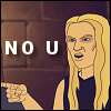 Metalocalypse - no U