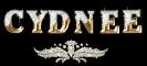 Cydnee