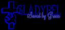Gladybel